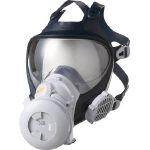 買得 シゲマツ(重松製作所) 電動ファン付呼吸用保護具 AP-S185PV3-M, 現場の安全 標識保安用品 d9989c1e