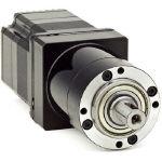 驚きの価格 SSA-VR-56D1PE:工具屋のプロ シナノケンシ スピードコントローラ内蔵ステッピングモーター 店-DIY・工具