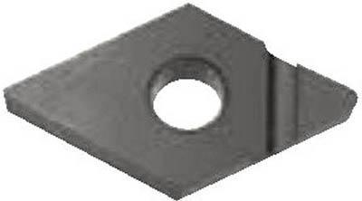 京セラ 旋削用チップ ダイヤモンド KPD010 DNMM150412M KPD010