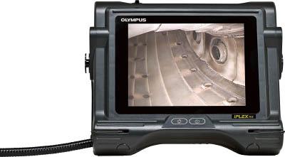 工业内窥镜 IPLEX RT (4 毫米,长度 2.0 m) IV9420RT 套奥林巴斯 (Olympus)