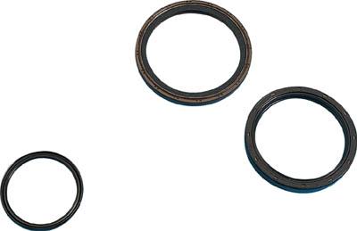NOK オイルシール TC型 NBR 200X240X20mm TC-200-240-20