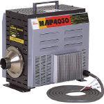 八光電機 熱風発生機 2000シリーズ HAP4030