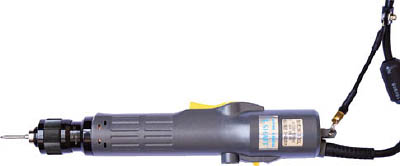 カノン(中村製作所) トランスレスレバースタート式電動ドライバー 3K-110L