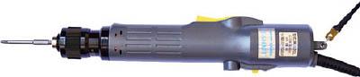 卸売 3K-120L:工具屋のプロ トランスレスレバースタート式電動ドライバー カノン(中村製作所) 店-DIY・工具