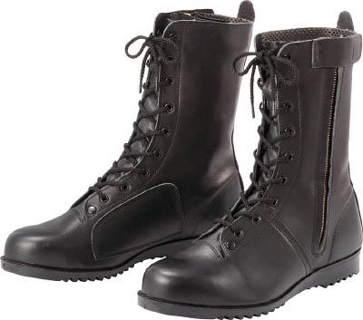 ミドリ安全 高所作業用安全靴 VS5311F 24.0cm VS5311F-24.0