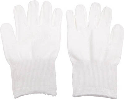 Cut wound gloves cut guard 132 S 10 双入 り CUT GUARD132 S MIDORI ANZEN Co., Ltd.-resistant