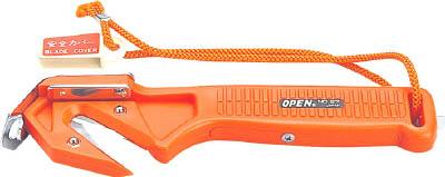 条开启工具CT-27 OPEN工业(OP)