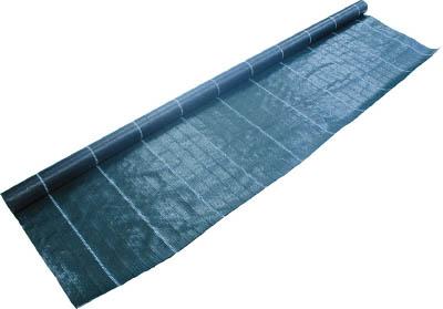 萩原工業 グランドバリアクロス 1.5x50m GBC-1550