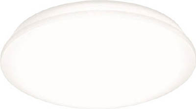 IRIS(アイリスオーヤマ) LEDシーリングライト 6畳調光 3300lm CL6D-4.0