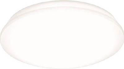IRIS(アイリスオーヤマ) LEDシーリングライト 8畳調光 4000lm CL8D-4.0