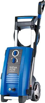 【直送】【代引不可】ニルフィスク 冷水高圧洗浄機 POSEIDON2-60HZ