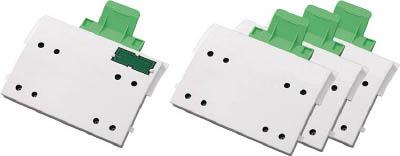 IZ-C840SHARP(シャープ) IG-840交換用イオン発生ユニット(4個入) IZ-C840, 緑区:fdaeae44 --- rods.org.uk