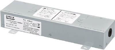 SHARP(シャープ) IG-2MC05-W/B用電源ボックス IZ-MAC5