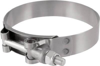 T螺栓扣子擰緊徑49mm~56mm TCS212 Voss(老闆)