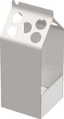 最安価格 ぶんぶく アンブレラスタンド ミルク ミルク USO-X-02-WH USO-X-02-WH, エアガンショップ モケイパドック:d4018b53 --- canoncity.azurewebsites.net