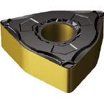 サンドビック T-MAXPチップ 4315 COAT 10個 WNMG 08 04 08-LC