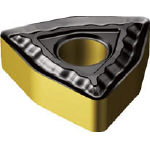 サンドビック T-MAXPチップ 4315 COAT 10個 WNMG 08 04 04-QM
