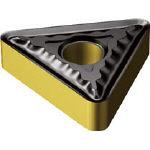 サンドビック T-MAXPチップ 4315 COAT 10個 TNMG 16 04 04-QM
