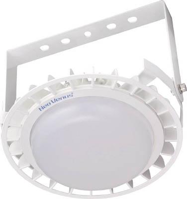 【直送】【代引不可】ネオビーナス(ティーネット) HAGOROMO700 直付け型(アームBタイプ) NVH700CW-FB120M50
