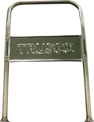 TRUSCO(トラスコ) SUS108用固定ハンドル SUS-100HKE