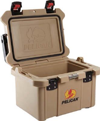PELICAN(ペリカン) 20QT エリートクーラー OD 3220QCCOD