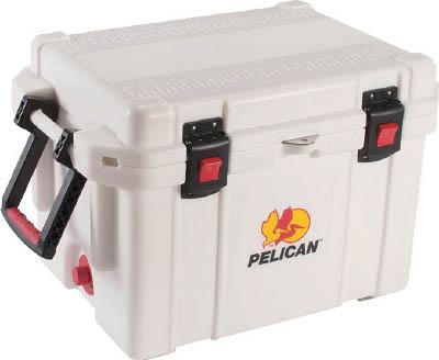 PELICAN(ペリカン) 35QT エリートクーラー マリンホワイト 3235QMCWHT