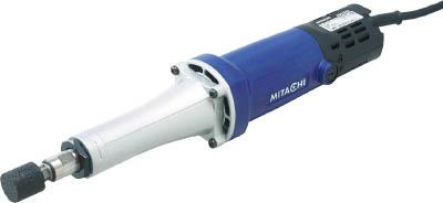 直率的磨床38mm雙重絶緣類型MGS38AD2-100V mitachi