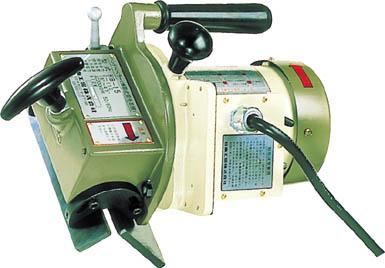 日東工器 ハンドべベラー HB-15