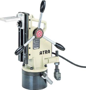 品質保証 13mm M-130A:工具屋のプロ 電気ドリル取付タイプ 店 アトラマスター 日東工器-DIY・工具