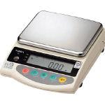 新品同様 SJ-6200JS:工具屋のプロ 店 カウンテイングスケール ViBRA(新光電子) 6200g-DIY・工具