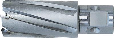 日東工器 ジェットブローチ ワンタッチタイプ 35L 33.0mm NO.16333