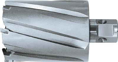 日東工器 ジェットブローチ ワンタッチタイプ 50L 34.0mm NO.16434