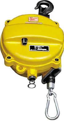 日東工器 バランスエース スプリングバランサー 9.0~15.0kg NTW-15