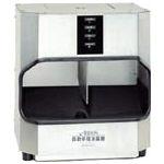 アルボース 自動手指消毒器S-2A 54025