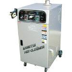 【直送】【代引不可】有光工業 高圧温水洗浄機 50HZ AHC-3100-50HZ
