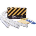 3M(スリーエム) スピルキット危険物流出対策用キット ケミカルタイプ 箱入 C/S/P