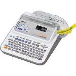 CASIO(カシオ計算機) ラベルライター ネームランド(ハイスペックモデル) KLD-350