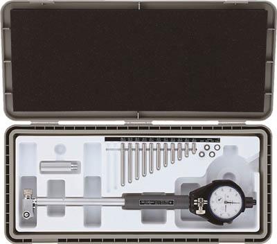 【一部予約!】 ミツトヨ(Mitutoyo) 標準シリンダーゲージ CG-400AX, サルトリパーロ 715cdab6