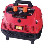 【直送】【代引不可】MAX(マックス) 44気圧ハンディエアコンプレッサー AK-CH7900E