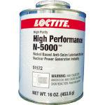 ロックタイト(ヘンケル) アンチシーズ N-5000 ハイパフォーマンス 454g 12缶 N5000-HP