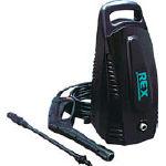 高压清洗机清洗国王 RZ1 R EX (雷克斯)