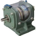 小倉クラッチ マイクロ電磁クラッチ・ブレーキユニット AMU-C型 0.25N・m AMU2.5C