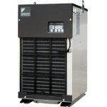【直送】【代引不可】ダイキン工業 オイル冷却装置オイルコン循環形 AKZ908-X