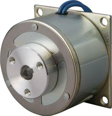 微电磁制动器AMC型1.00N、m AMB10小仓离合器