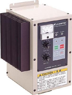 カネテック エレクトロチャックマスター EH-V205D