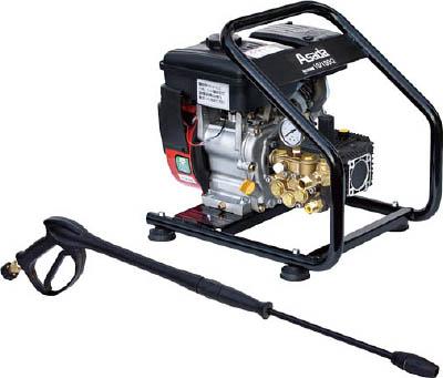 アサダ 高圧洗浄機 10MPa HD1010G