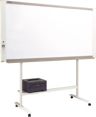 【直送】【代引不可】プラス 電子黒板 コピーボード 2面読取 N-21WL
