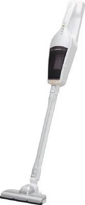 IRIS(アイリスオーヤマ) 充電式コードレスクリーナー リチウムイオン シルバー IC-S7L-S