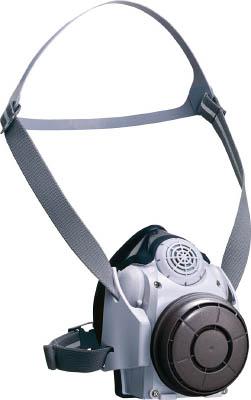 シゲマツ(重松製作所) 電動ファン付呼吸用保護具 AP-S11PG2A