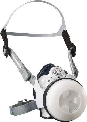 【送料無料/即納】  シゲマツ(重松製作所) 電動ファン付呼吸用保護具 AP-S11PV3/OV, ファッション雑貨ブランドクイーン 0f86ff59